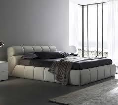 bed frames wallpaper high resolution king platform bed ikea bed