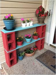 Simple Backyard Landscape Ideas Best 25 Porch Ideas Ideas On Pinterest Front Porches Front