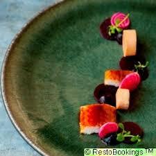 comment faire de la cuisine mol馗ulaire cuisine mol馗ulaire montreal 17 images resto cuisine mol 100