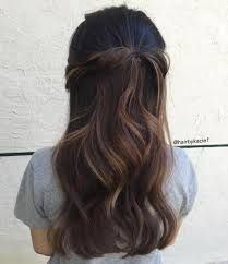 hair styles for women special occasion 25 special occasion hairstyles the right hairstyles