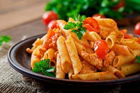 cuisiner chez soi et vendre ses plats 9 plats à base de cbd à faire chez soi weedseedshop