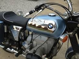 bmw airhead for sale bmw motorcycle r series slash 5 6 7 r100rs for sale on 2040 motos