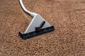 Carpet And Upholstery Cleaner Carpet U0026 Upholstery Steam Cleaning Company In Lewiston Ny
