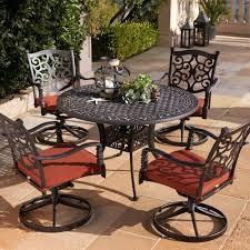 cheap white plastic patio chairs u2013 umdesign info