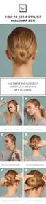 best 25 ballet hairstyles ideas only on pinterest ballet hair