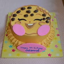 best 25 shopkins birthday cake ideas on pinterest shopkins cake