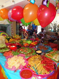 Kids Party Food Ideas Buffet by 899 Best Tynleighs 2nd Bday Party Ideas Images On Pinterest