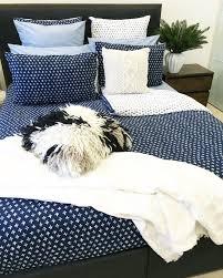 Linen House Bed Linen - hudsonandharper u2013 be inspired by fashion