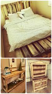 Pallet Furniture Ideas 102 Best Pallets Images On Pinterest Pallet Ideas Pallet