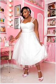 astonishing pin up wedding dresses plus size 89 about remodel