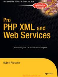 programming php books download free pdf free pdf books 2