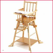 Bébé Confort Chaise Bois Woodline Chaise Inspirational Chaise Haute Bébé Confort Woodline Hd