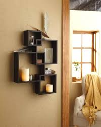 articles with wall sconce shelf baroque tag trendy wall sconce