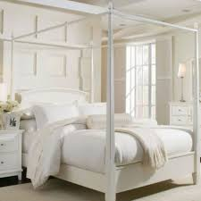 komplett schlafzimmer poco wohndesign 2017 unglaublich fabelhafte dekoration liebenswurdig