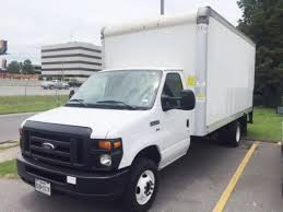 used trucks 100 box trucks for sale delivery trucks for sale wallpapers