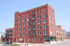 Buffalo Ny Apartments For Rent Ellicott Development by Ellicott Development Rolls On With Three Projects U2013 Buffalo Rising