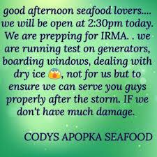 apopka shrimp combos home facebook
