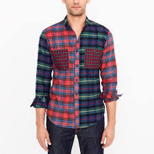 men u0027s shirts oxford linen u0026 dress shirts j crew factory