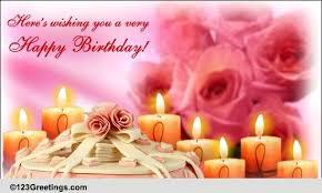birthday mom u0026 dad cards free birthday mom u0026 dad wishes 123