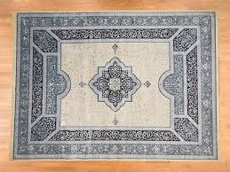 What Are Persian Rugs Made Of by Classic World New Mexico U0027s Best Source For Oriental Rugs U0026 Kilims