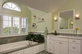 bathroom redesign bathroom 2013 bathroom remodeling 2013 bathroom remodeling