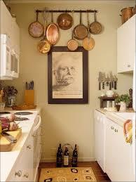 Coffee Kitchen Decor Ideas Decorating My Kitchen Home Designs Ideas Online Zhjan Us