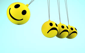 don t be sad be happy hd wallpaper
