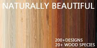 Wilsonart Laminate Flooring Woodgrain And Wood Veneer Laminate Wilsonart Woodgrains