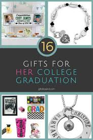 college graduate gifts 16 great college graduation gift ideas for