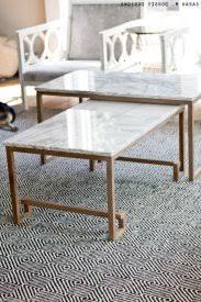 diy marble coffee table diy marble table 4 alphatravelvn com