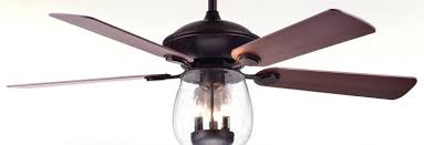replacement fan blades hunter ceiling fans home design how to replacement ceiling fan blades hunter ceiling