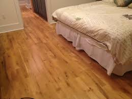budget shopping for superior quality hardwood flooring allegheny