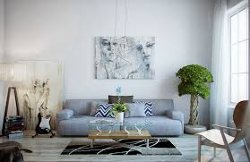 home decor blogs 2015 5 things you need to know before you decorate your living room