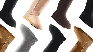 ugg sale high ugg class sale ugg boots on sale