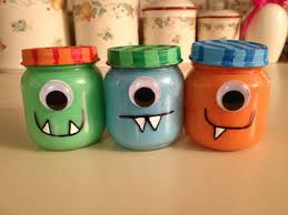 happy birthday halloween theme best 25 little monster party ideas on pinterest little monster