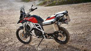 bmw f motorcycle 2017 bmw f 800 gs adventure motorcycles in chico ca stock