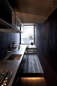 apartments long narrow home designs narrow lot home designs