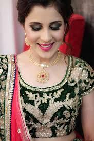 12 best bridal by orange the salon images on pinterest salons