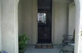 interior door frames home depot cost to install door how much does it an interior medium size