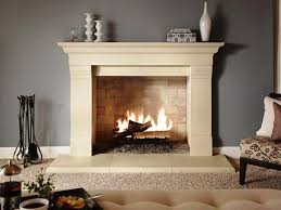 pictures of fireplace hearths home fireplaces firepits
