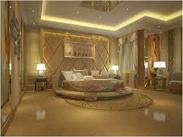 hotel bedroom lighting simple bathroom master bedroom apinfectologia org