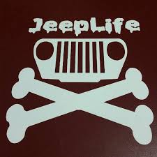 jeep life decal images of jeep life related keywords sc