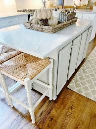 which sherwin williams paint is best for kitchen cabinets how to paint a kitchen island thistlewood farm