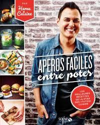 herve cuisine com nantes le blogueur hervé cuisine à la fnac pour nouveau livre