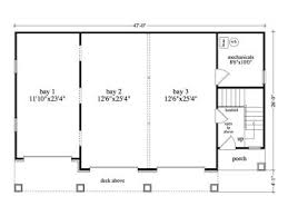 Carriage House Apartment Plans Carriage House Plans Garage Apartment Plan Design 053g 0018 At