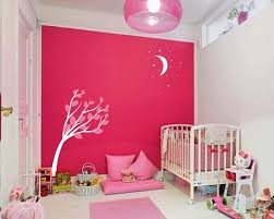 cute tree wall decals for nursery ideas