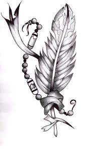 tattoos for men indian 34 best tattoos images on pinterest feather tattoos tattoo