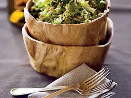 napa salad napa cabbage salad recipe matthews food wine