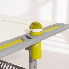 Schreibtisch Ahorn Massiv Paid Tablo Schreibtisch Ahorn Limette Zum Aktionspreis