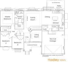 build a house floor plan 64 best floor plans images on house floor plans